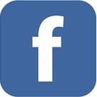 social_ico
